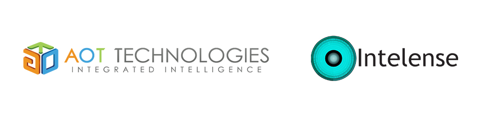 AOT Technologies Intelense
